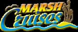 Marsh Cruises